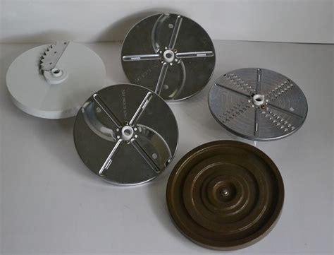 oster kitchen center parts oster regency kitchen center blades disc brown