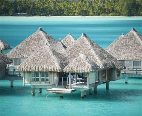 buy house in bora bora the st regis bora bora resort 2017 room prices deals