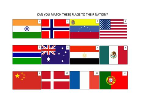 flags of the world ks1 olympic flag worksheet by kmireekim teaching resources tes