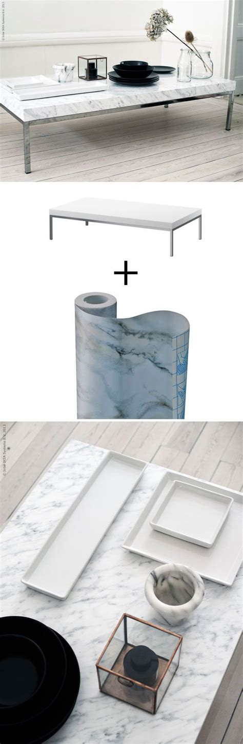 Diy Marble Coffee Table 17 Best Ideas About Coffee Table Decorations On Pinterest Coffee Table Tray Coffee Table