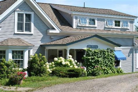 bed and breakfast maine the mooring bed and breakfast maine georgetown b b