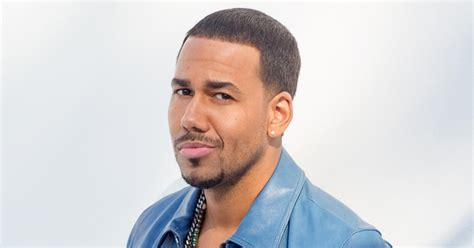 bachata star romeo santos on golden jay z despacito