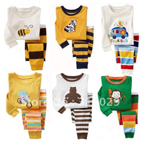 best children clothes choose the best clothes 2015