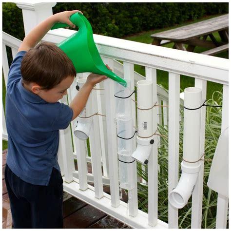 backyard water play backyard play ideas stress free summer play outdoors