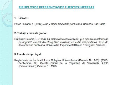 formato referencias personales newhairstylesformen2014 com carta referencias personales newhairstylesformen2014 com