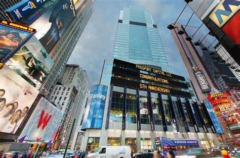 stanley broadway new york 1585 broadway new york city new york