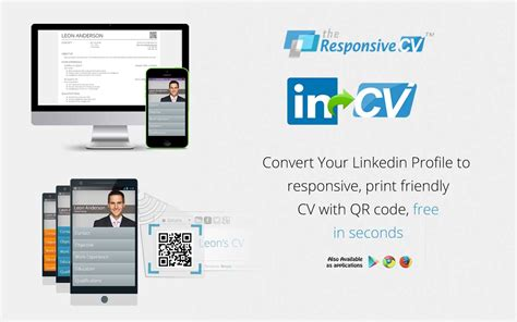 Convert Linkedin To Resume by How To Convert Linkedin Profile To Neat Looking Resume