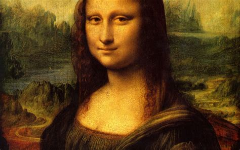 leonardo da vinci mona lisa hd wallpaper leonardo da vinci art 1576 wallpaper computer best website