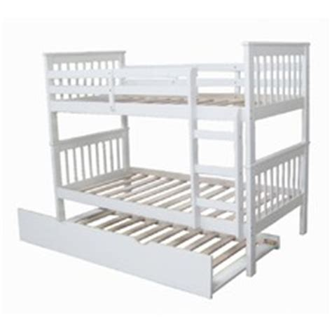 white timber bunk beds bunk beds beds toddlers beds