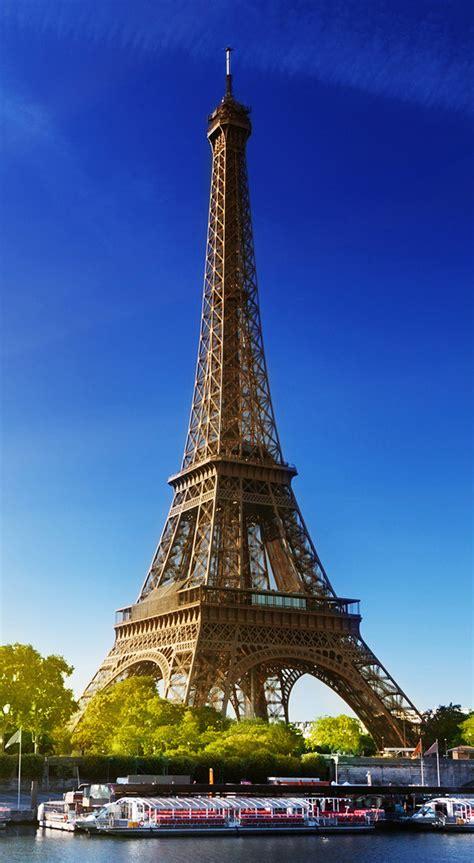 poids de la tour eiffel 278 jules bourdais