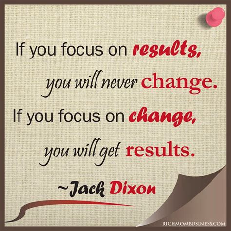 Inspirational Quotes For Work Wallpaper Quotes Motivational Quotes Work