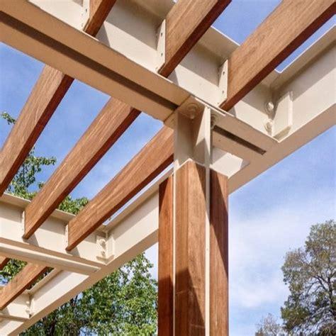 tettoie roma tettoie in legno a roma la normativa utile baltera