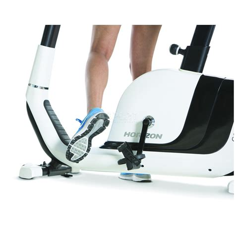 comfort fitness rower indukcyjny comfort 5i horizon fitness sklep asport pl