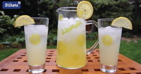 limonata fatta in casa limonata fatta in casa stikets club
