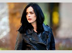 "Jessica Jones Episode 3 ""AKA It's Called Whiskey"" - The ... Jessica Jones"