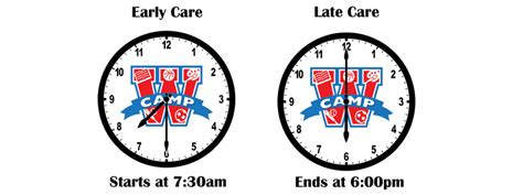 Early Late early late care program