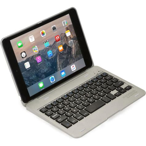 Apple Mini 1 cooper skel p0 clamshell keyboard for apple