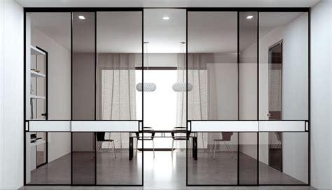 porte di vetro per interni porte di vetro per interni le porte a vetro