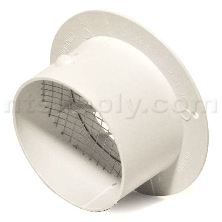 round bathroom vent fan round undereve soffit bath fan vent ebay