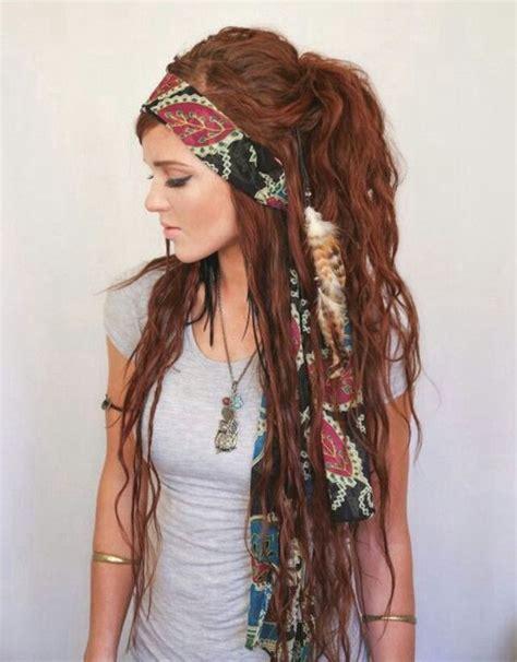 mens hippie hairstyles brown hairs hippie hairstyles dreads tumblr hippies