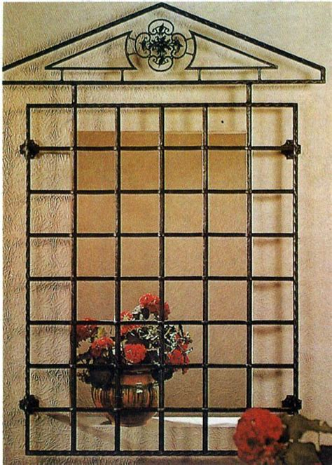 house window grill design india pinterest the world s catalog of ideas