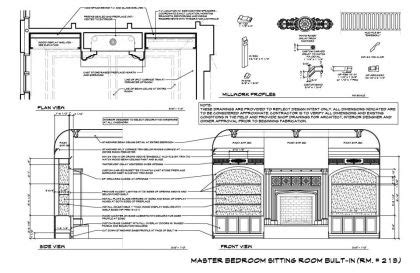 planning and drawing poolside cabana architecture design planning and drawing poolside cabana architecture design