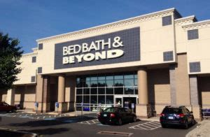 bed bath and beyond pay bed bath beyond learns wage and hour compliance is no