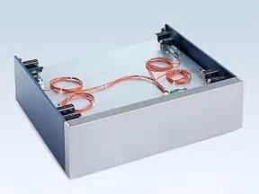 waschmaschine mengenautomatik sinnvoll wiegesystem im sockel produktvorteile waschmaschinen