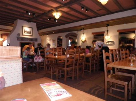 olive garden 63123 strawberry lemon martini picture of olive garden panama city tripadvisor