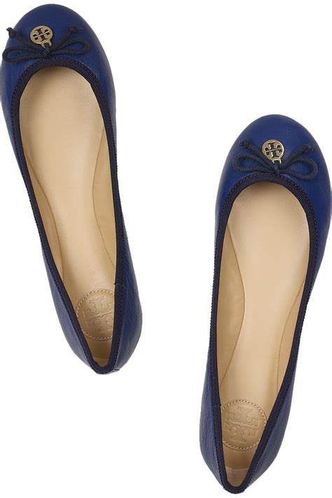 My Burch Flats by 1000 Images About Burch On Flats Ballet