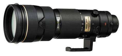 Review Lensa Nikon nikon af s 200 400mm f 4 g ed vr specifications and opinions juzaphoto