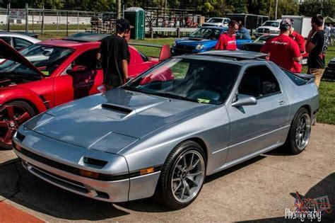 mazda ll 1988 mazda rx7 turbo 1988 mazda rx7 turbo ll 1988 mazda