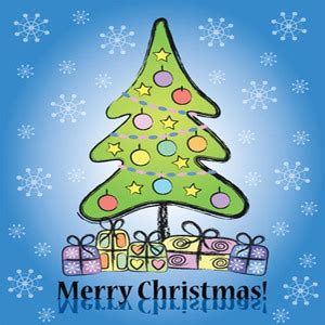 kata kata sms ucapan selamat natal gambar ucapan natal