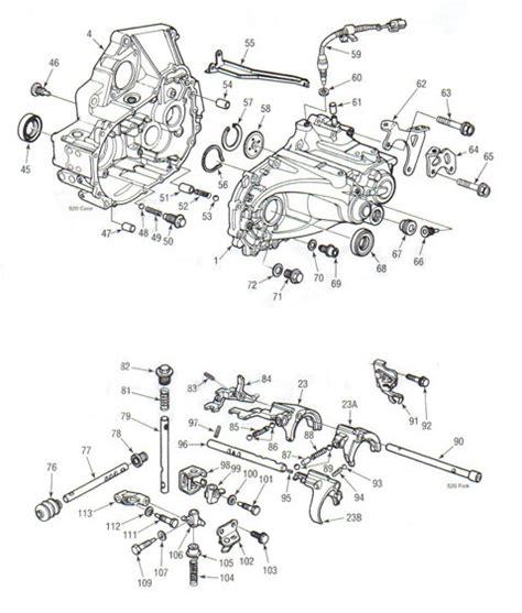 free download parts manuals 1998 honda accord transmission control honda rebuilt manual transmissions accord civic crv del sol honda element passport