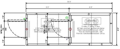 walk in cooler freezer combo canada walk in cooler refrigeration piping diagrams repair