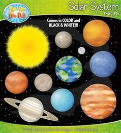what colors are the planets colors of the planets page 2 pics about space