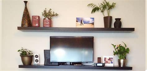 Rak Tv Cantik contoh desain rak tv minimalis terbaru dan terbaik saat