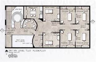 simple house designs and floor plans designing floor design your own floor plan home design ideas