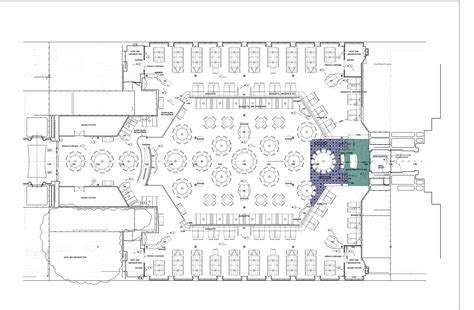 sle floor plan of a restaurant cafe floor plan maker restaurant floor plan maker 28