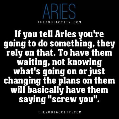 21 best aries zodiac sign images on pinterest astrology
