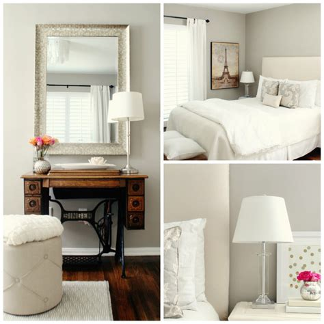 sherwin williams home sherwin williams amazing gray is one of the best gray or greige paint colours for any room in