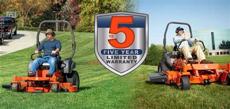 commercial lawn mower commercial lawn mowers zero turn stand on walk