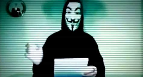anonymous hacker man defcon jhack