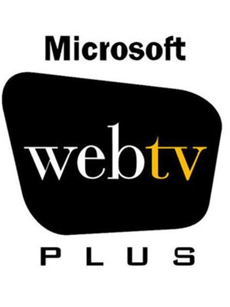 web tv september 16 1997 microsoft webtv steve back as