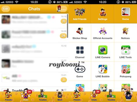 download themes line for ios รวม theme line สำหร บ ios the all apps