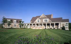 House Plans With Porches Residential Custom Homes Additions And Renovations