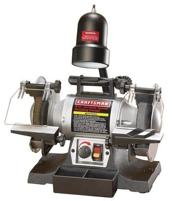 variable speed bench grinder review craftsman bench grinder review topbenchgrinders com