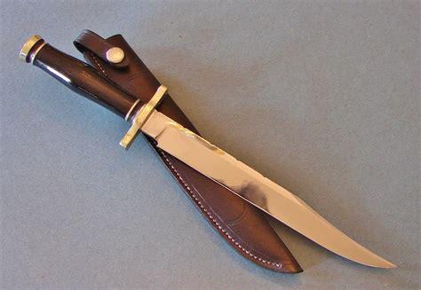 fighting knives for sale fighting knives for sale the fairbairn sykes fighting knives