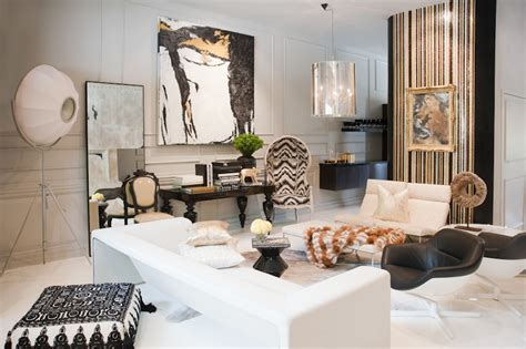 african american interior designers archives splendid