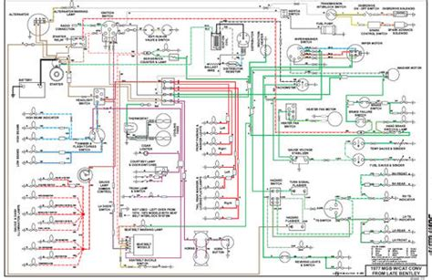 tomberlin spitfire wiring diagram wiring diagram and